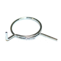 Viewloader eVLution Tension Spring for Lid