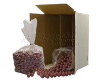 CORE White Box 1st Quality Paintballs 2000 Rounds