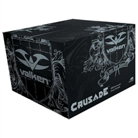 Valken Crusade Paintballs - 2000 Count