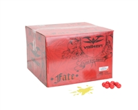 Valken Fate Paintballs - 2000 Count