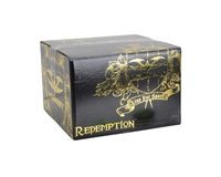 Valken Redemption Paintballs - 2000 Count