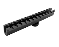 AR-Style Carry Handle Tactical Rail Adapter