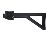 LAPCO PDW Folding Stock for Tippmann 98