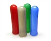 4 Pack - 140ct Paintball Tubes