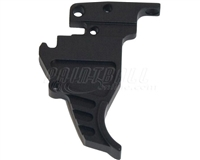 Killjoy Industries X7 Aluminum Single Trigger - Lines