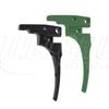 TechT Fang Trigger for Tippmann 98 Custom and Custom Pro