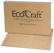 EcoCraft Artisan Pan Liners Biodegradeable - 16.38 in. x 24.38 in.