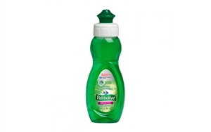 Palmolive Original Green Dishwashing Liquid - 3 oz.