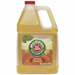 Murphys Oil Soap Liquid - 1 Gallon