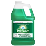 Palmolive Professional Hand Dishwashing Liquid - 1 Gal.