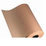 Kraft Paper Roll - 24 in. x 900 Ft.