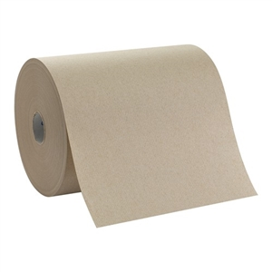 EnMotion High Capacity Roll Towel Brown - 10 in. x 800 Ft.