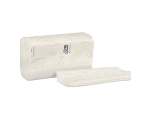 Tork Premium Soft Xpress Multifold Hand Towel White - 8.43 in. x 4.5 in.