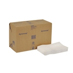 Tork Advanced Plus Xpressnap Dispenser Napkin Interfold White