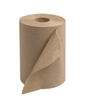 Tork Universal Hard Roll Towel Natural - 7.88 in. x 350 ft.