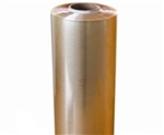 All Purpose Omnifilm Stretch Film  - 21 in. x 5000 ft.