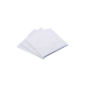 Diaper Changing Table Liner Refill One Eighth Fold - 13 in. x 10.75 in.