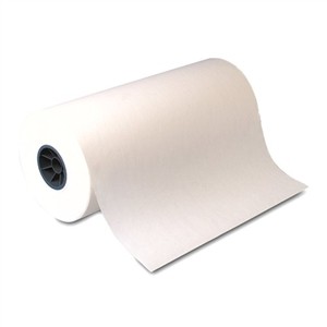 Kold-Lok Freezer Paper with Short Term Protection White - 24 in. x 1100 Ft.