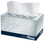 Kleenex Pop-Up Box Hand Towels White - 9 in. x 10.5 in.
