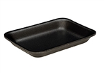 Rose 4d Foam Tray - 9.5 in. x 7 in. x 1.25 in.