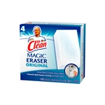 Mr Clean Original Magic Eraser