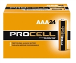 Aaa Battery Alkaline