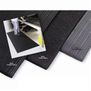 Marble Gray Anti-Fatigue Mat - 2 ft. x 3 ft.
