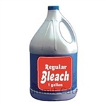Purebright Liquid Bleach Ultra Germicidial - 1 Gal.