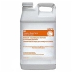 QSR Heated Soak Tank Concentrate - 3 Gal
