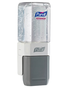 Purell ES Everywhere Starter Kit