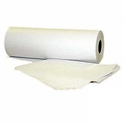 White Butcher Paper - 18 in. x 1000 ft.