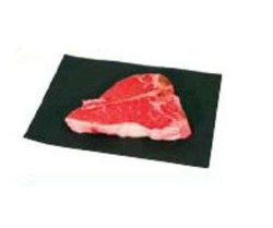 Black Steak Paper - 10 in. x 14 in.