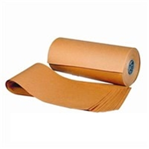 PeachTreat Steak Paper Roll - 18 in. x 1000 ft.