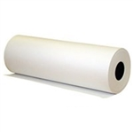 White Butcher Paper - 24 in.