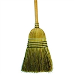 Econony Warehouse Broom