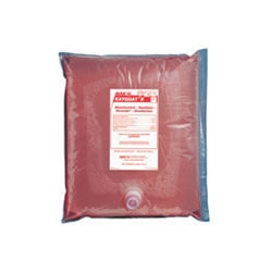 Quat II Sanitizer - 2 Gallon