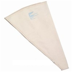Canvas Pastry Decorating Bag - 16 in.