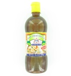 Pad Thai Sauce 1 Bottle