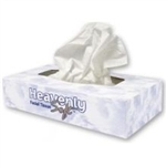 Cellysoft 2 Ply Facial Tissue