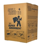 Xsorb Universal Spill Absorbent - 25 lb.