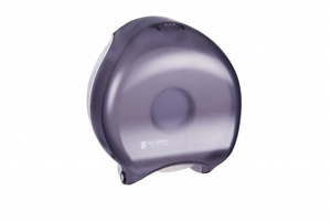 Vision Jumbo Tissue Dispenser - 11.88 in. x 10.94 in. x 5.63 in.