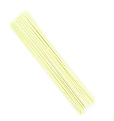 Baily Dried Noodle (Medium) 20LB Box