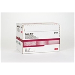 General Purpose Scotch Brite Pad Maroon - 6 in. x 9 in.