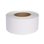 Hobart Continuous Strip Label - 2.41 in.