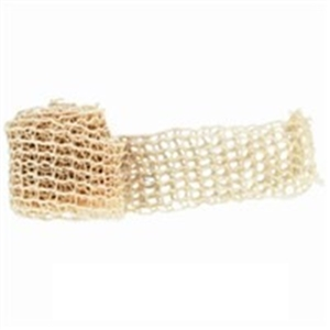 Natural Roast Zip Net Roll - 18 in. x 150 ft.