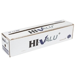 Hi-Valu Film Cutter Box - 18 in. x 2000 ft.