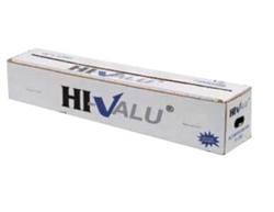 Hi-Valu Film Cutter Box - 12 in. x 2000 ft.