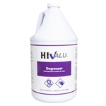 Hi-Valu Heavy Duty Degreaser - 1 Gallon