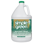 Simple Green All-Purpose Cleaner - 1 Gallon