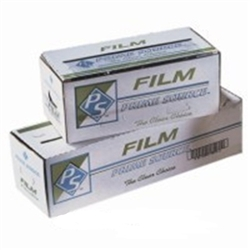 Foodservice Film Cutter Box - 18 in. x 2000 Ft.